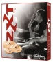 zildjian zxt rock cymbal set up 4 pack комплект тарелок